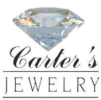 Carter's Jewelry - Logo