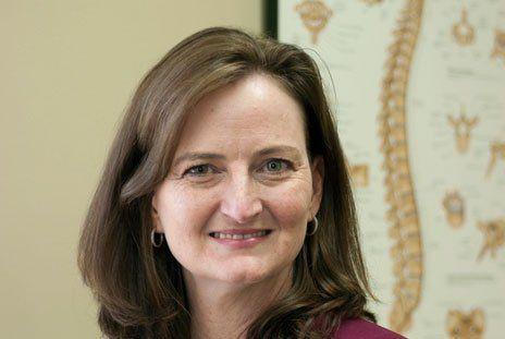 Beth Patterson, PY, CYT