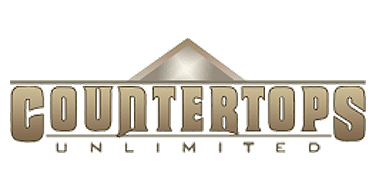 Countertops Unlimited-Logo