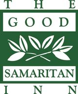 The Good Samaritan Inn-Logo