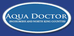 Aqua Doctor - Logo