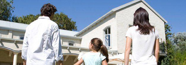 hom esr sm 627x220 home insurance renter insurance palatka, fl,Home Insurance Plans