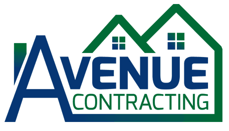 Avenue Contracting LLC - Logo