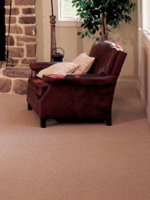carpeting services