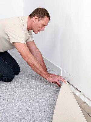Adams Carpet Center Carpet Repairs Philadelphia Pa