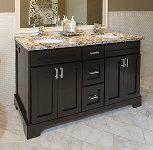 Creek Hill Cabinet Shop | Custom Cabinets | Paradise, PA