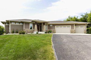 6343 Granite Dr. NW Rochester, MN