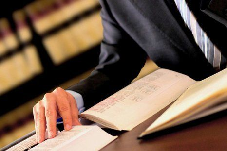 About Hracho, Landis & Favinger | Reading, PA Attorneys