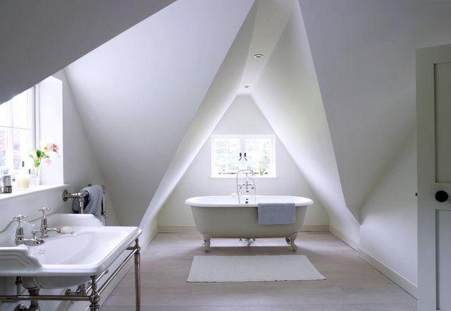 Bathroom Remodeling Stamford Ct | Bathroom Mirrors