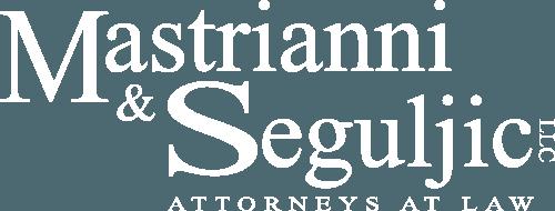 Mastrianni & Seguljic LLC - Logo