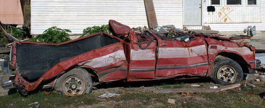 Old Junk Cars For Sale >> Junk Automobiles Junk Car Seguin Tx