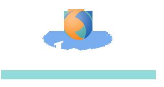 Pederson Sanitation Corp - Logo