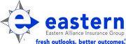 Eastern Alliance Insurance Group