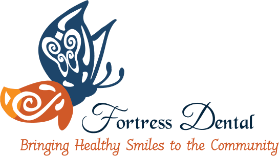 fortress dental dentistry services murfreesboro tn