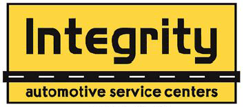 Integrity Automotive Service Centers - Logo