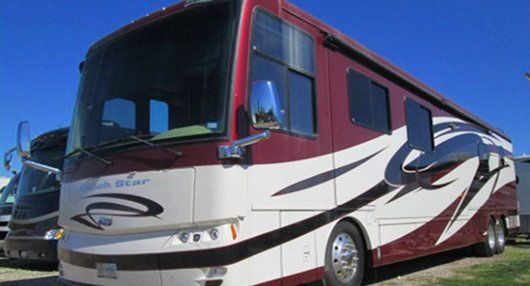 RV Rentals Houston - Sun Cruisin' RV Rentals - 4 8 Rating