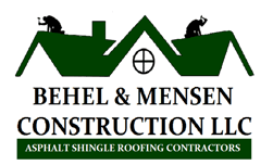 Behel & Mensen Construction LLC logo