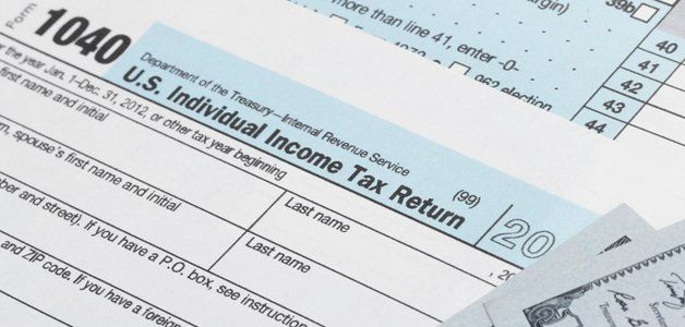 Tax Refunds Federal Income Tax Refunds Nashville Tn