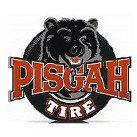 PISGAH Tire