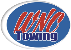 WNC Towing_Logo