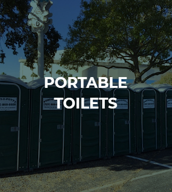 Portable Restroom And Disposal Services