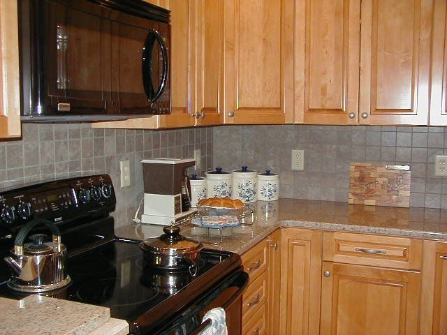 kitchen remodeling countertops chaplin ct