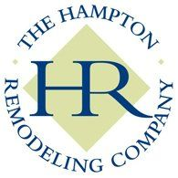 The Hampton Remodeling Company - Logo