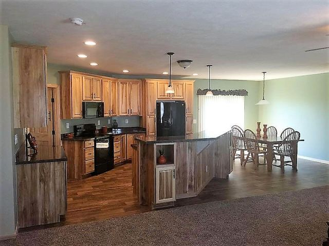 Swell Modular Homes Manufactured Home Troy Mo Download Free Architecture Designs Scobabritishbridgeorg
