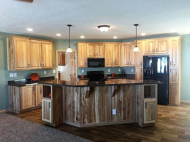 Fabulous Modular Homes Manufactured Home Troy Mo Download Free Architecture Designs Scobabritishbridgeorg