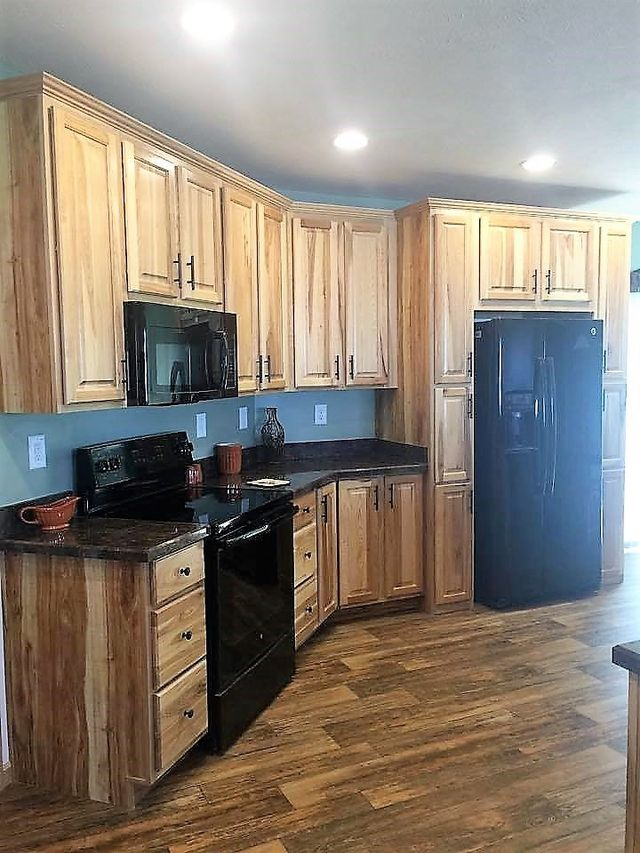 Magnificent Modular Homes Manufactured Home Troy Mo Download Free Architecture Designs Scobabritishbridgeorg