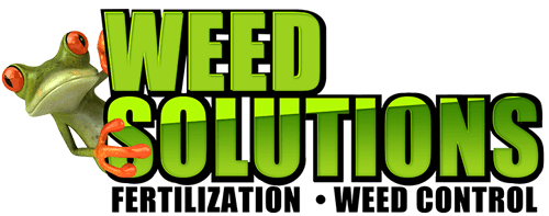 Weed Solutions Inc. Logo