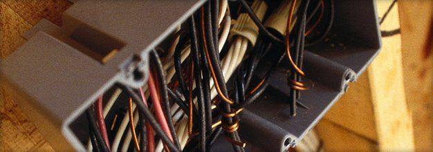 Tremendous Electrical Contractors New Construction Wiring Brainerd Mn Wiring 101 Eumquscobadownsetwise Assnl