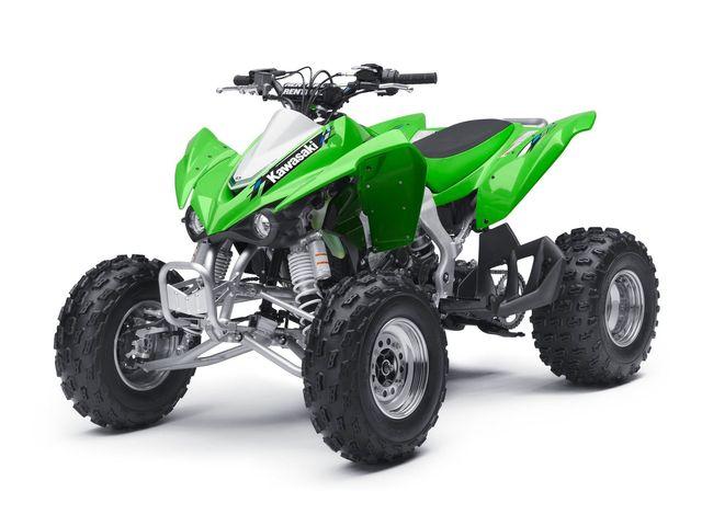 Kinney Racing | Custom Engine | Schofield, WI