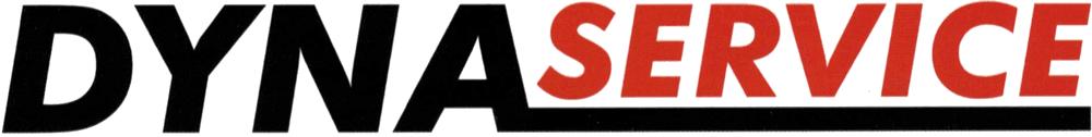 Dyna Service - Logo