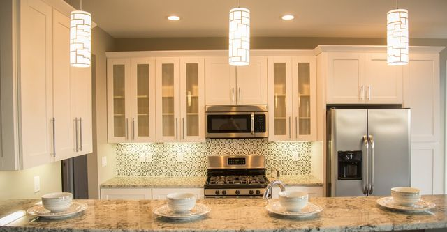 Remodeling Services | Remodeling Designs | Columbus, IN