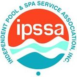 Independent Pool & Spa Service Association, Inc.