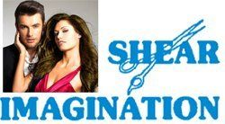 Shear Imagination-Logo