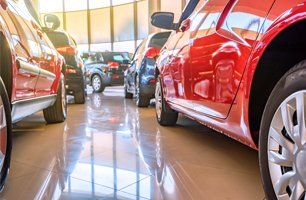Angelos Auto Sales >> Angelo S Auto Center Inc Used Cars Milford Ct