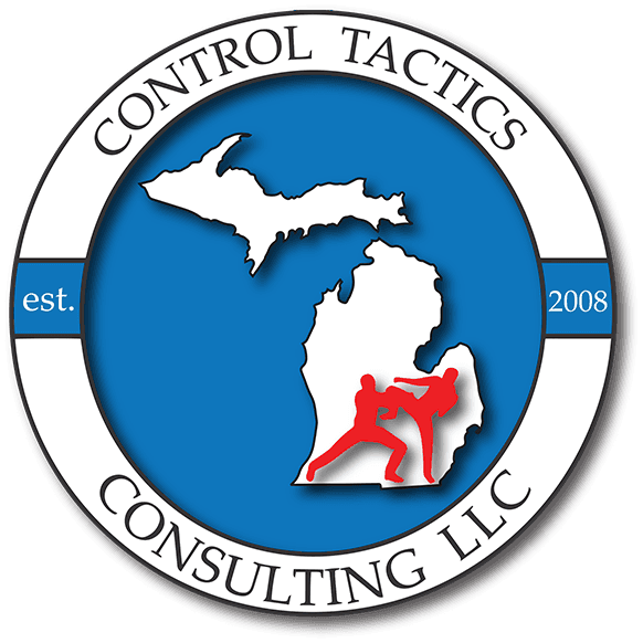 Control Tactics Consulting - Logo