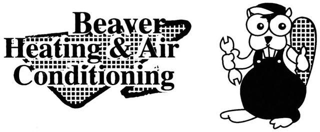 Beaver Heating & Air Condition, INC - Logo