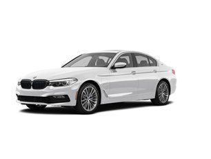 Bmw Extended Warranty >> Bmw Extended Warranties Service Contracts Orland Park Il
