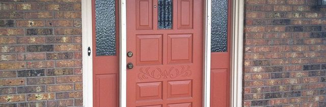 Residential Doors Entry Doors Amarillo Tx