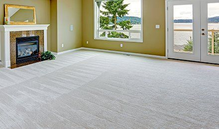 D And H Carpet Cleaning Llc Carpet Cleaners Vancouver Wa