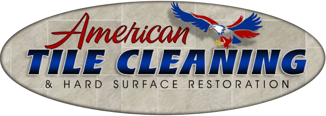American Tile Cleaning and Hard Surface Restoration - logo