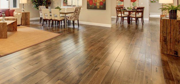 Laminate Flooring Laminate Floors Installed Lubbock Tx