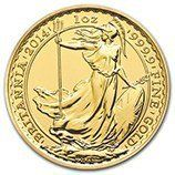British Royal Mint