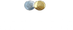 Belvidere Collectible Coins - Logo