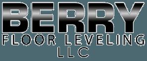 Berry Floor Leveling LLC - Logo