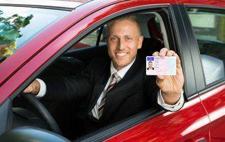 Del City Tag Agency >> Del City Tag Agency Vehicle Tags Del City Ok