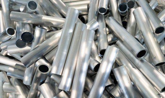 Metal for Sale | Steel | Burnsville, MN